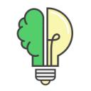Smart Brain Aging logo