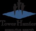 TowerHunter logo