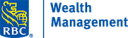 Timothy Dunne / RBC Wealth Management logo