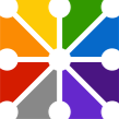 Lightsense Technology logo