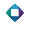 GT Medical Technologies logo