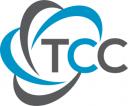 The Compounding Center - TCC logo