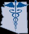 Arizona Research Associates logo