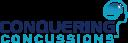 Conquering Concussions LLC logo