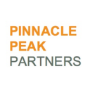 Pinnacle Peak Partners logo