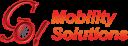 Go! Mobility Solutions logo