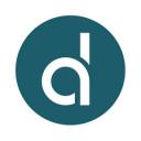 Draw Alert logo