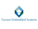 Tucson Embedded Systems,Inc. (TES) logo