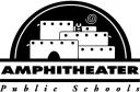 Amphitheater Unified School District logo