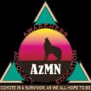Arizona Myeloma Network logo