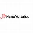 NanoVoltaics,Inc. logo
