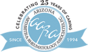 Arizona Arthritis & Rheumatology Research logo