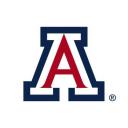 University of Arizona Research logo