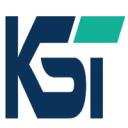 Kerkton Security Technologies logo