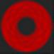 Cardiolert Systems logo