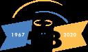 Activator Methods International Ltd. logo