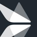 KiteRocket,LLC logo