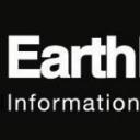 Earth Knowledge logo