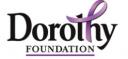 Dorothy Foundation logo