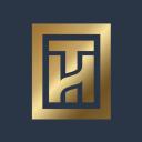 House Trevethan logo