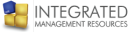 Integrated Management Resources,LLC logo