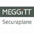 Securaplane Technologies Inc logo