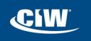 Certification Partners,LLC logo