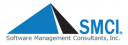 Software Management Consultants,Inc (SMCI) logo
