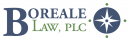 Boreale Law,PLC logo