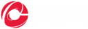 Cochise Community College logo