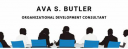 Ava Butler,Organizational Development Consultant logo