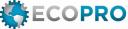 EcoPro Corporation logo