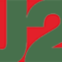 J2 Laboratories logo
