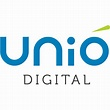 Unio Digital logo