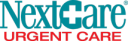 NextCare Institute for Clinical Research logo