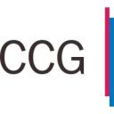 CCG Catalyst Consulting logo