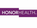 HonorHealth logo