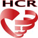 Heart Compression Resuscitation LLC logo