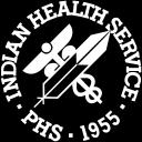 USPHS - Whiteriver Indian Hospital logo