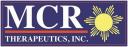 MCR Therapeutics logo