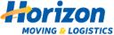 Horizon Moving & Logistics - Tucson logo