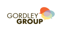 Gordley Design Group DBA Gordley Group logo