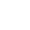 Drove logo