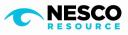 NESCO Resource Professional,IT  & Engineering Recruiting Services logo