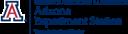 Yuma Agricultural Center logo