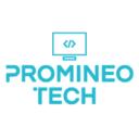 Promineo Tech logo
