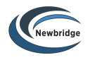 Newbridge Technology Solutions logo