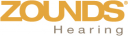 Zounds Hearing logo