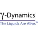 Gamma Dynamics logo