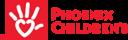 Phoenix Children's Hospital Foundation logo